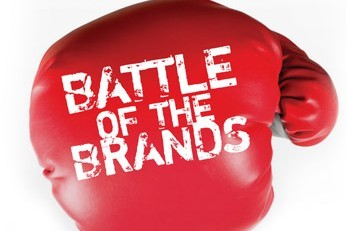 Blog image - battle of the brands